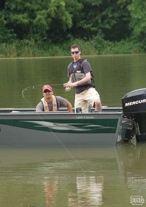656 best iowa fishing images on pinterest for Iowa fishing lakes