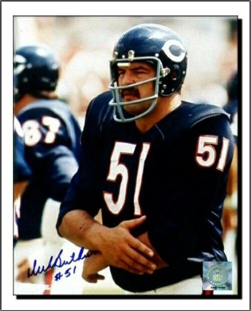 29 Best Dick Butkus Images On Pinterest  Chicago Bears -6098