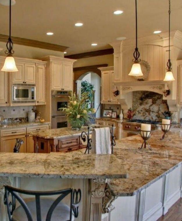 Classy Kitchens Kitchen Inspiration Design Elegant Kitchen