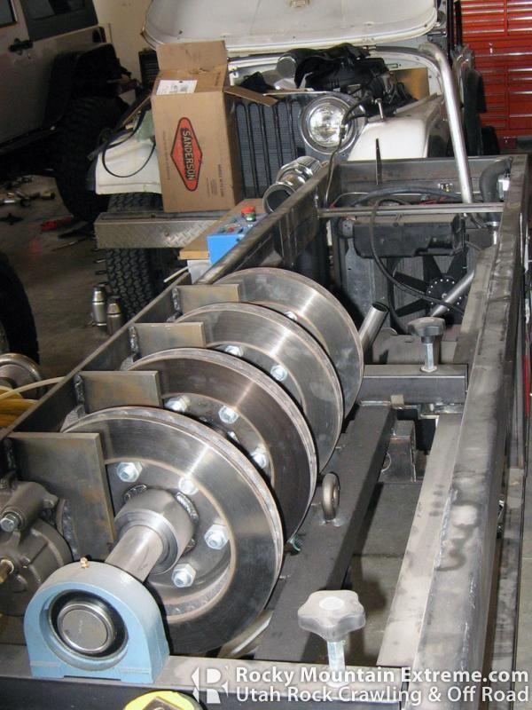 Water Brake Dynamometer Torque Meter : Best diy water brake dynamometer images on pinterest