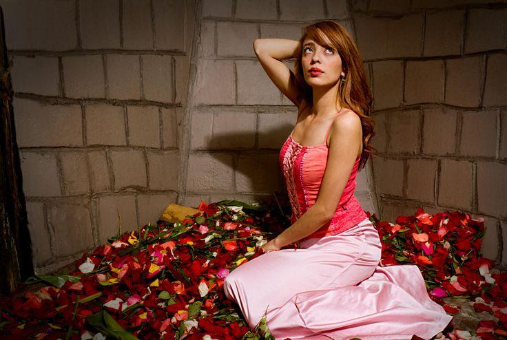 El Perfume 2 by MAGNUM  Osmar Sandoval on 500px