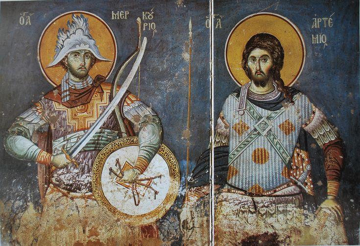 Saint_Mercurius_and_Artemius_of_Antioch.JPG (2706×1848)