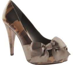 The 179 best Camo Wedding Accessories images on Pinterest   Weddings ...