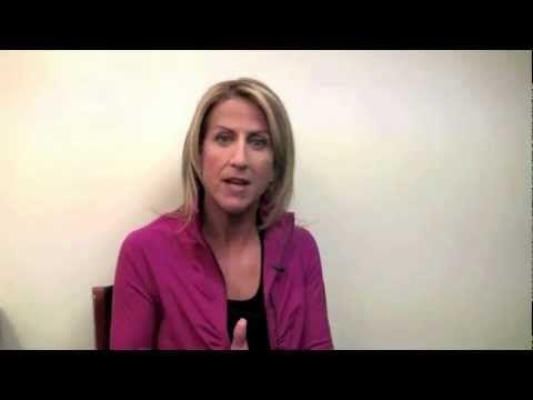 Lisa Lynn - How Do Raspberry Ketone Burn Fat? - YouTube