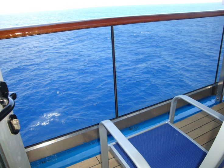 balcony view carnival sunshine cruisin 39 pinterest