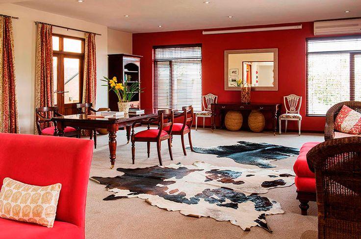 Casterbridge Hollow Hotel Accommodation & Amenities Gallery