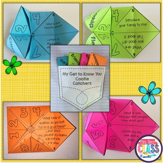 Classroom Unity Ideas : Best images about classroom unity building ideas gr