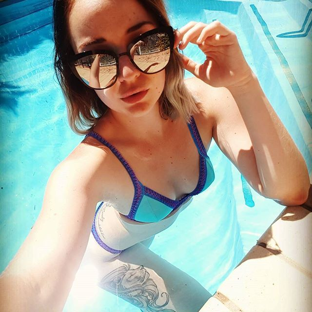 Top 100 bob hairstyle photos 💋 #summerlovin #quayaustralia #bobhairstyle #blueruby #summer #tattoo #thightattoo #chickswithtattoo #tattyslip #booty See more http://wumann.com/top-100-bob-hairstyle-photos/