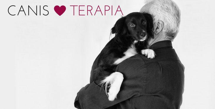 Počul si už o tom, že pes dokáže liečiť? Nie? V tomto článku sa venujeme canisterapii. Aký je jej zmysel a ako prebieha sa dozvieš v našom článku.