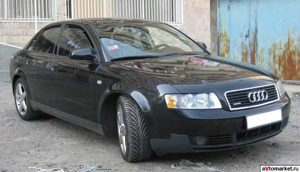 Is your 1996 #Audi #A4 #leaking #oil? With a #manual you can #DIY @ #LDIM #Fix #it #yourself http://letsdoitmanual.com/1996-audi-a4-1994-2005-audi-a4-repair-manuals