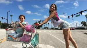 Watch Full Movie The Florida Project (2017) - Free Download HD Version, Free Streaming, Watch Full Movie  #watchmovie #watchmoviefree #watchmovieonline #fullmovieonline #freemovieonline #topmovies #boxoffice #mostwatchedmovies