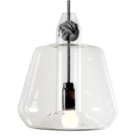 VITAMIN knot lamps  http://uk.fab.com/i/BTd2