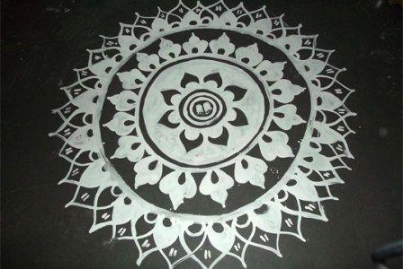 muruja-gurubara-chhita.jpg (448×300)