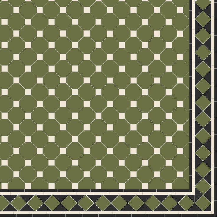 19 Best Engels Tegels London Style Vloertegels 8kant
