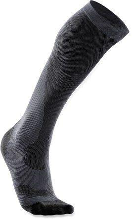 2XU Compression Performance Run Socks - Men\'s