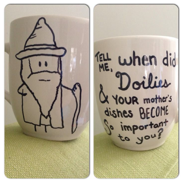 187 best Lord of The Rings DIY crafts images on Pinterest | Lord ...