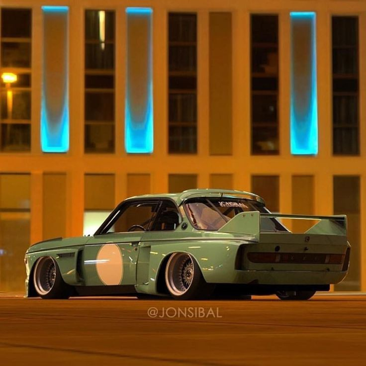 Bmw E9, Weird Cars, Bmw Classic, Car Mods, Bmw Cars, Cars And Motorcycles,  Amazing Cars, Nice Cars, Car Stuff
