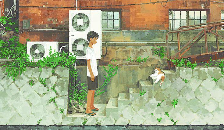 jun-kumaori-05