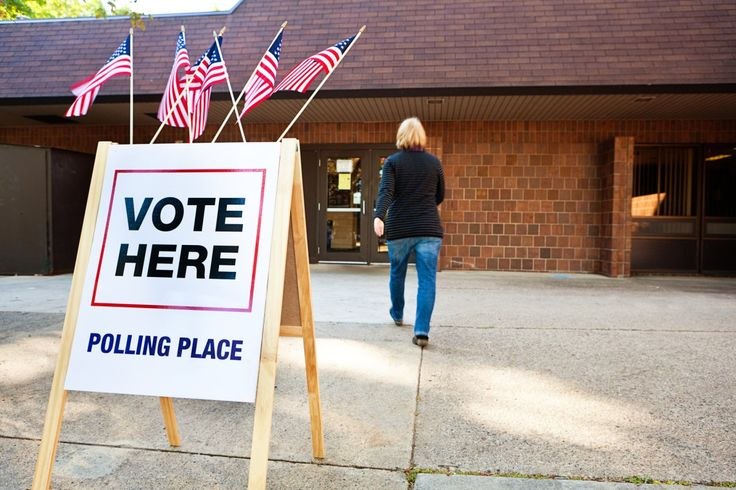 6/26/17 Student headed to prison for registering dead voters for Democrats  Andrew J. Spieles, 21, of Harrisonburg, pled guilty in the United States District Court for the Western District of Virginia.