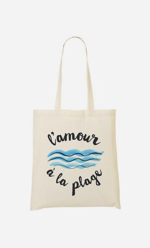 https://wooop.fr/19525/tote-bag-l-amour-a-la-plage.jpg