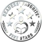 Surface Runners received a 5 Star Rating from Reader's Favorite!