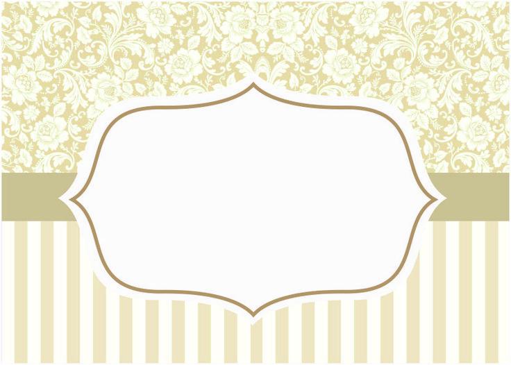 21 invitation templates