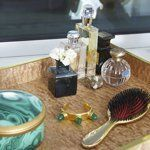 Stylish Storage: 10 Bathroom Organizers You Won't Want to Hide Away | Apartment Therapy