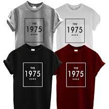 Cool Tshirt Designs   Google Search