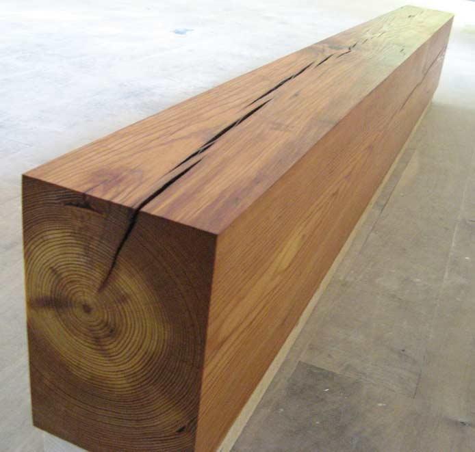Reclaimed Wood Mantels Building Ideas Pinterest