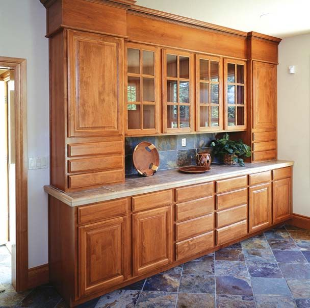31 Best Kitchen Cabinets Images On Pinterest