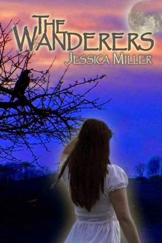 the wanderer by charles w kennedy summary