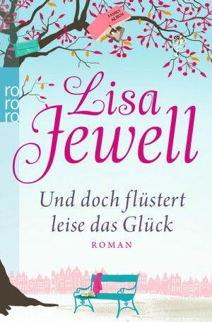 «Mitfühlend, lustig, realistisch und ungemein lesenswert.» (Cosmopolitan). Ein warmherziger Frauenroman.