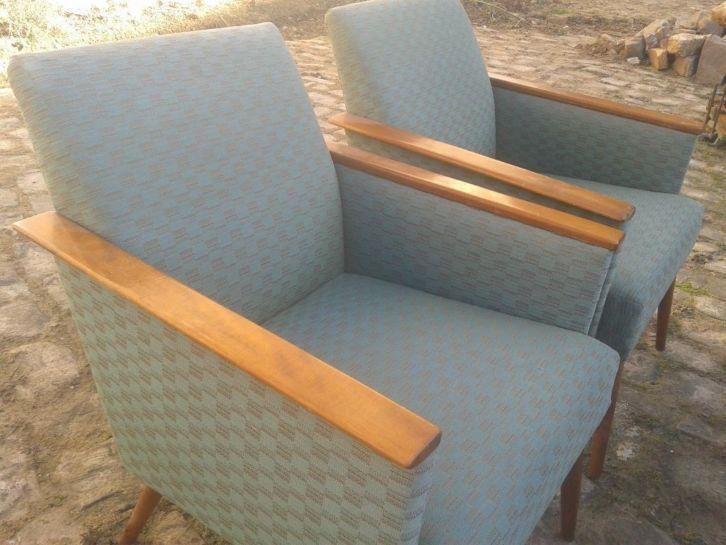 Schwedische küchenbank ~ 49 best sofas sessel images on pinterest furniture armchairs