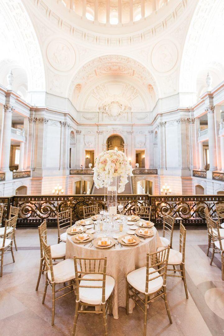 San-Francisco-wedding-26-080516ac
