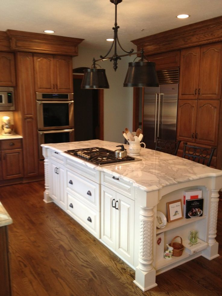 130 best images about Annie Sloan Chalk Painted Kitchens ...