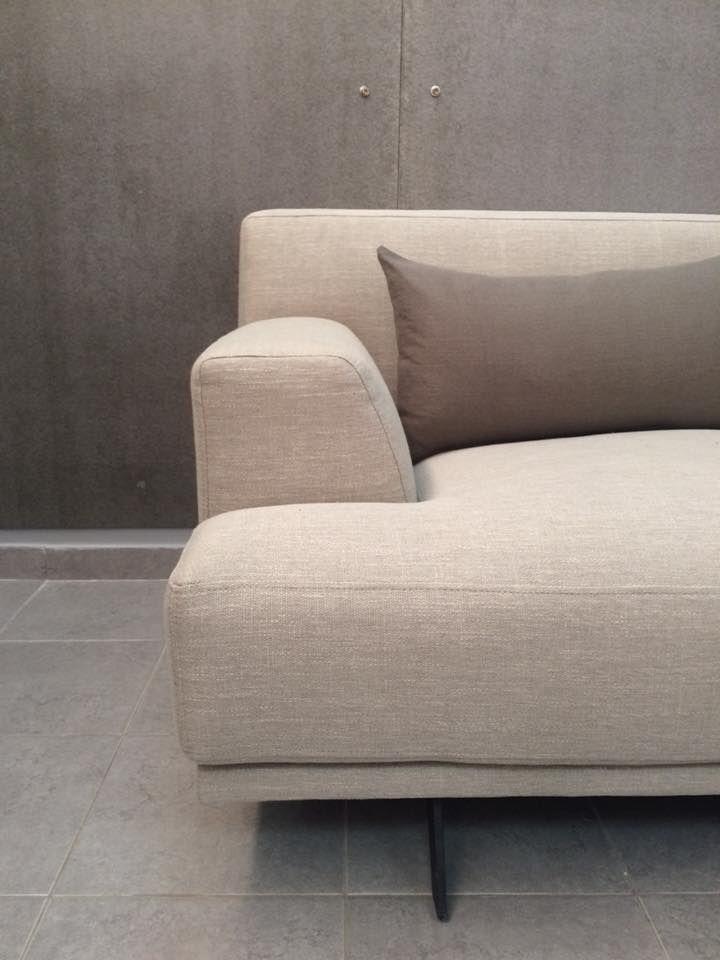 17 best images about my furniture on pinterest. Black Bedroom Furniture Sets. Home Design Ideas