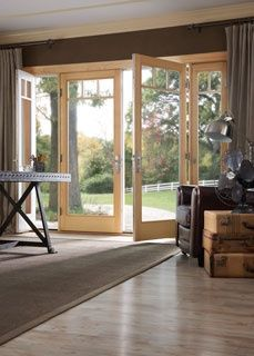 73 Best Images About To Adore French Doors On Pinterest