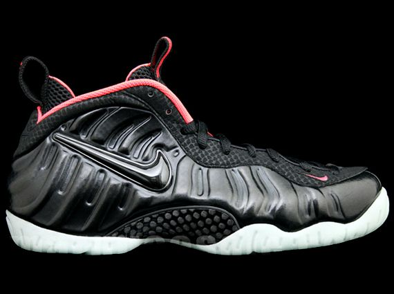 "Nike Air Foamposite Pro ""Yeezy"" - Release Date - SneakerNews.com"