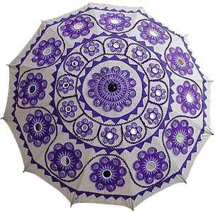 Rang-Decor {Interior Ideas predominantly Indian}: Arts & Crafts of India # 6: Pipli Applique Work