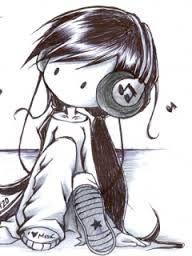 music saves my soul wallpaper - Google Search