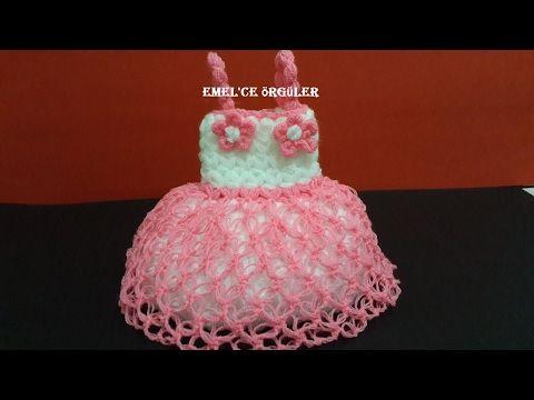 elbise lif modeli kendin yap ögreniyorum - YouTube