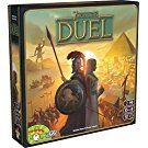 7 Wonders Duel Board Game - for Hunter