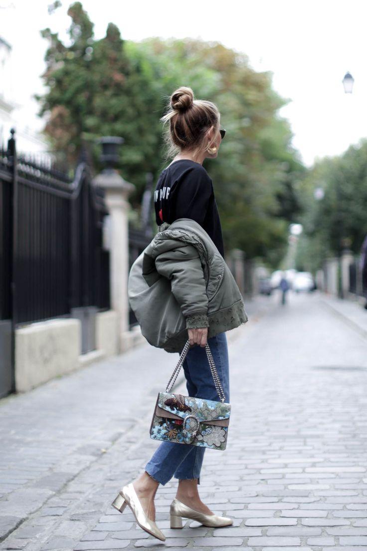 MON AMOUR . PARIS, 17 eme France - Bartabac