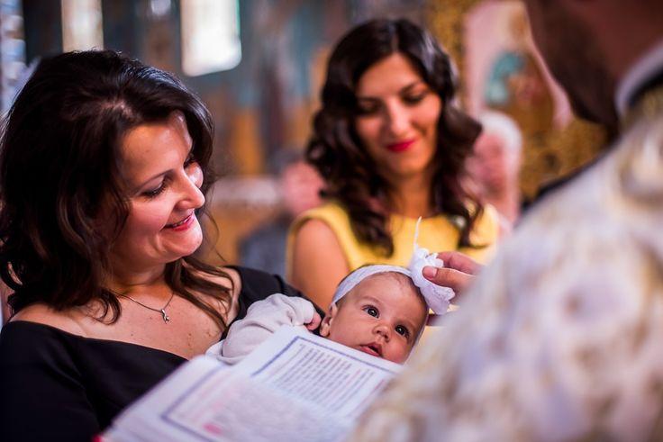 Teodora :) #dastudio #dastudioweddings #baptism #clujnapoca #light #moment #emotion #photographer #fotograf