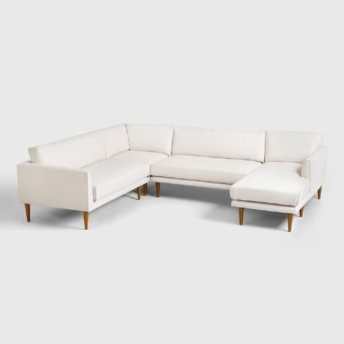 Living Room Furniture Sets And Collections Find This Pin More