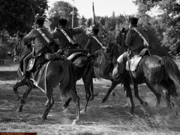 Guida turistica delle marche: provincia di Macerata, the battle of Tolentino, Marche, Italy, travel