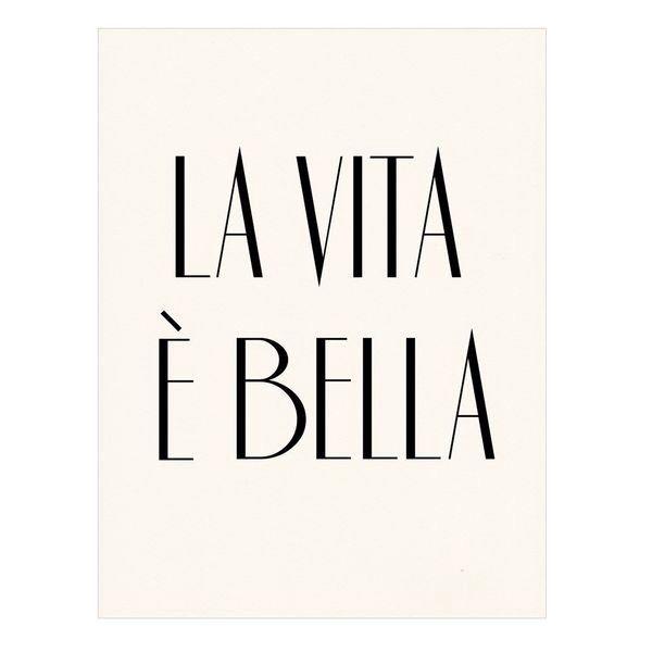 Schön Italienisch, Gute Gedanken, Postkarten, Tattoo Sprüche, Das Leben,  Grafiken, Sprüche Zitate, Lass Dich Tättovieren, Tattoo Life