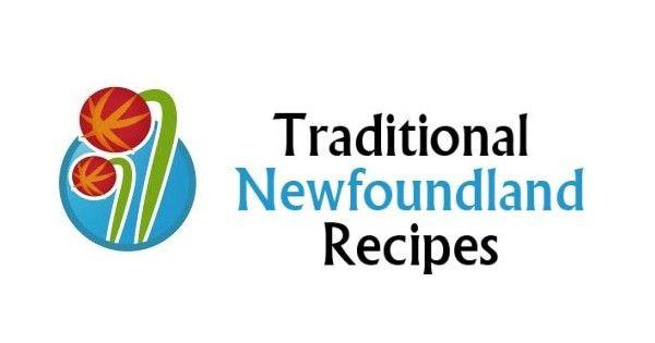 Newfoundland Recipes by Newfoundland.ws