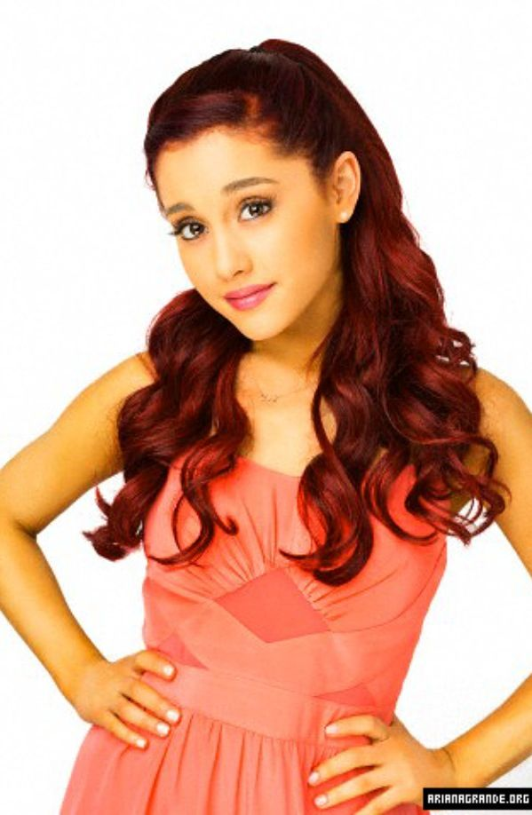 87 best images about famous people on Pinterest | Ariana grande ...
