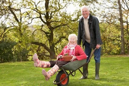 Exercises For Seniors To Improve Daily Activites